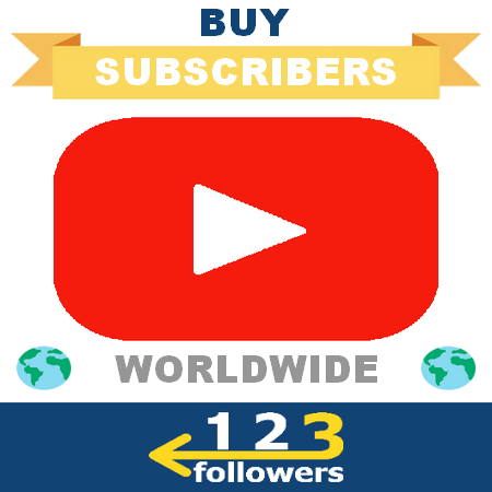 [Image: buy-youtube-subscribers.png]