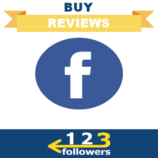 Buy Recommendations for Facebook Page